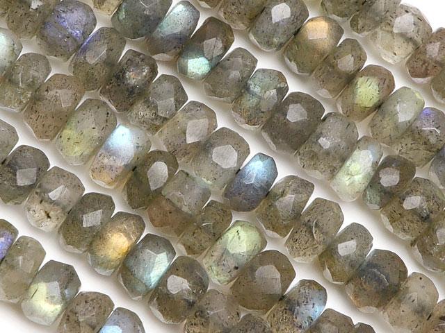 ビーズ天然石とパワーストーン粒売り